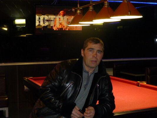 Фото мужчины Эдуард, Южно-Сахалинск, Россия, 48