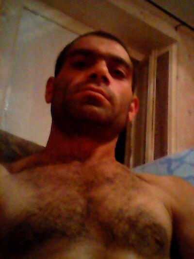 Фото мужчины Геворг, Дзержинск, Россия, 35
