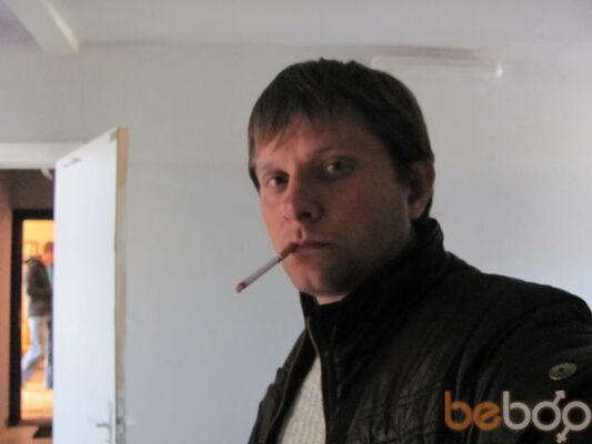 Фото мужчины zekurat, Лида, Беларусь, 34