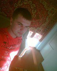 Фото мужчины Сашка, Нежин, Украина, 30