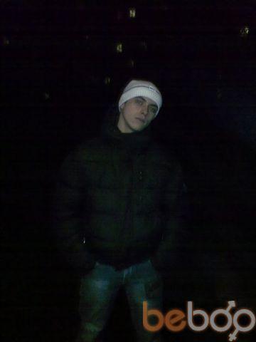 Фото мужчины merzavez, Мариуполь, Украина, 27
