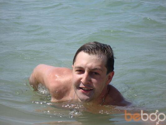 Фото мужчины asdfg, Симферополь, Россия, 39