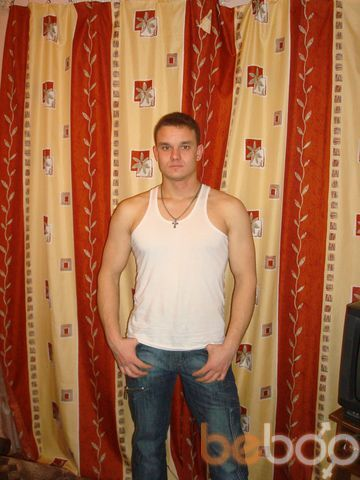 Фото мужчины Angel, Батайск, Россия, 28