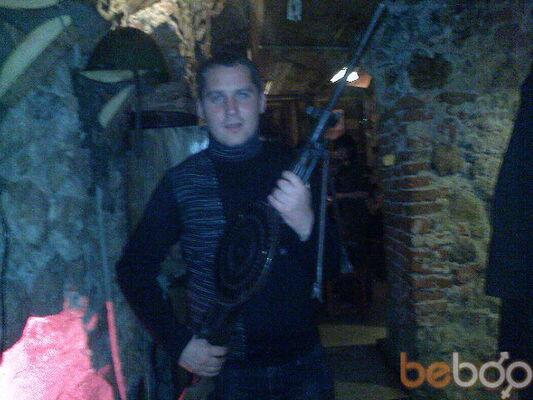 Фото мужчины Oleg, Львов, Украина, 37