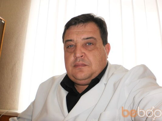 Фото мужчины otec, Шевченкове, Украина, 48