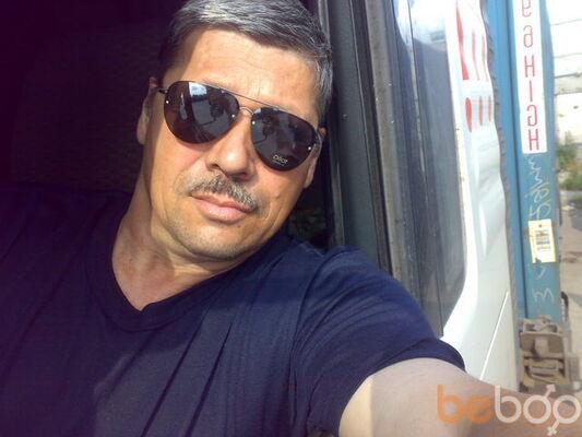 Фото мужчины profi, Бийск, Россия, 57