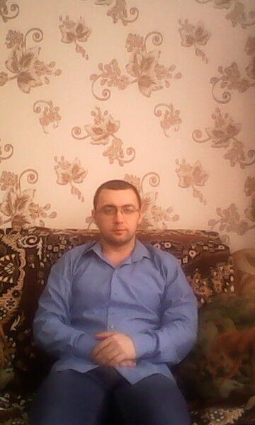 Фото мужчины Николай, Бийск, Россия, 29