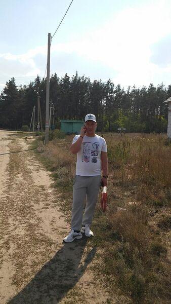 Фото мужчины сергей, Липецк, Россия, 29
