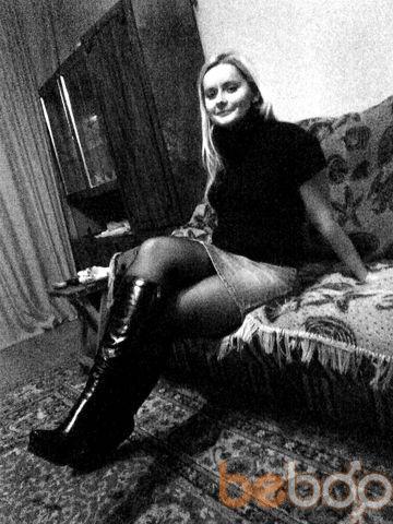 Фото девушки marina, Киев, Украина, 36