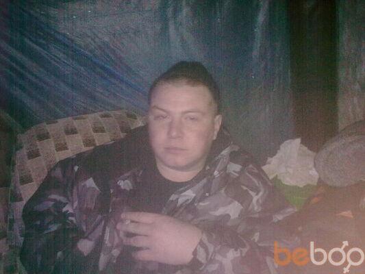 Фото мужчины ардрюха, Владимир, Россия, 28