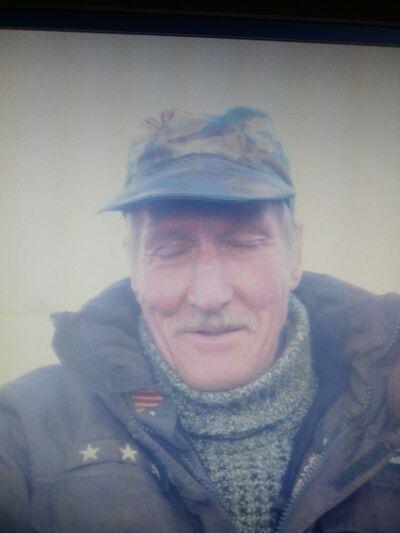 Фото мужчины Сергей, Актобе, Казахстан, 60