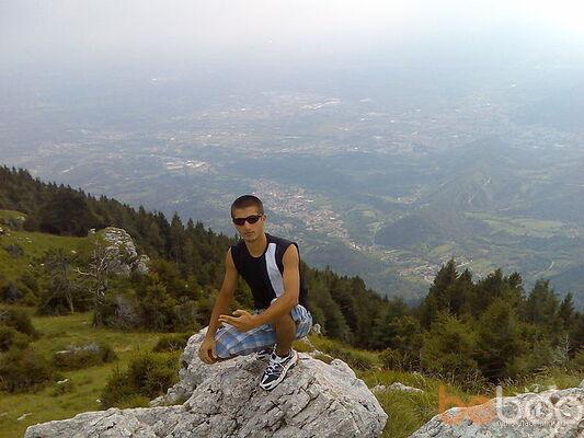 Фото мужчины denn, Santa Lucia di Piave, Италия, 28
