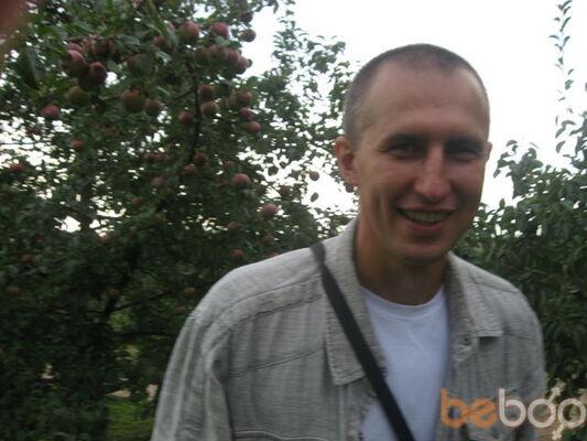 Фото мужчины tolik0047, Минск, Беларусь, 44