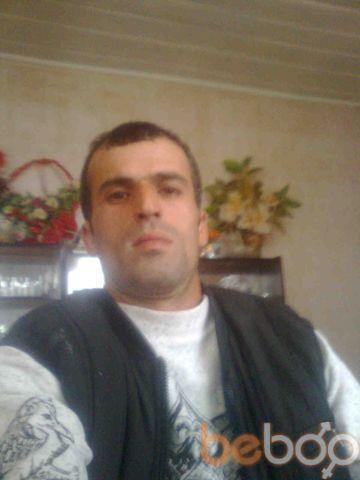 Фото мужчины cago, Баку, Азербайджан, 39