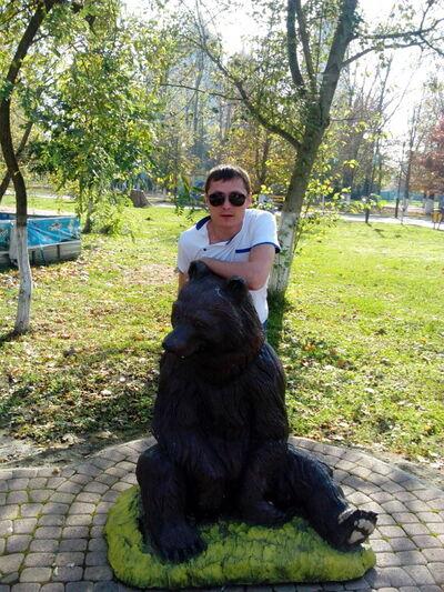 Фото мужчины сергей, Лабинск, Россия, 33