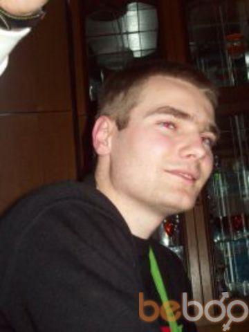 Фото мужчины vutalik, Гомель, Беларусь, 30