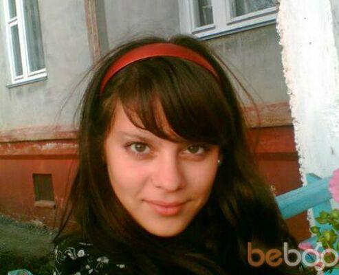 Фото девушки кокетка, Курган, Россия, 25