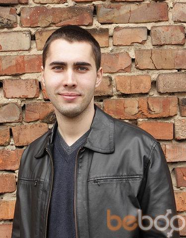 Фото мужчины Vlad, Минск, Беларусь, 28