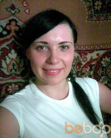 Фото девушки Krasotka, Минск, Беларусь, 28