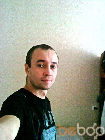 Фото мужчины Andrey080, Москва, Россия, 36
