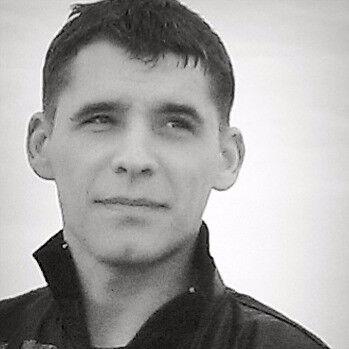 Фото мужчины Юрий, Балтийск, Россия, 31