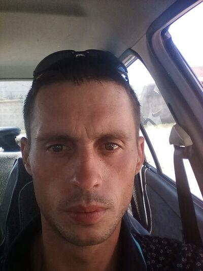Фото мужчины Олег, Елань, Россия, 29