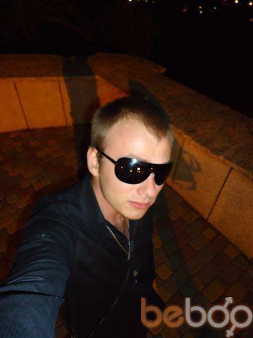 Фото мужчины zooo, Белореченск, Россия, 28