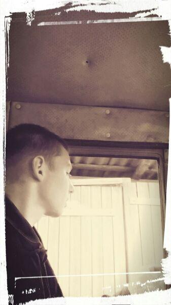 Фото мужчины Дмитрий, Старые Дороги, Беларусь, 19