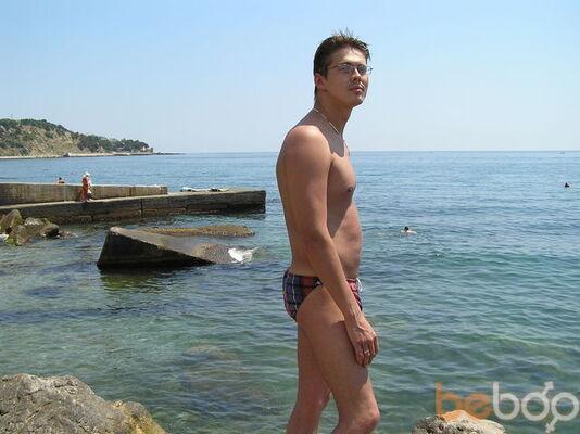 Фото мужчины barmaglot, Киев, Украина, 39