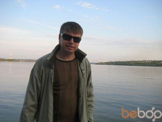Фото мужчины acima, Днепропетровск, Украина, 46