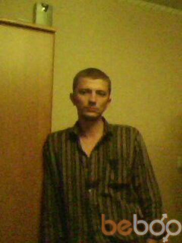 Фото мужчины mars, Могилёв, Беларусь, 40