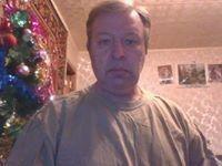 Фото мужчины Андрей, Мытищи, Россия, 57