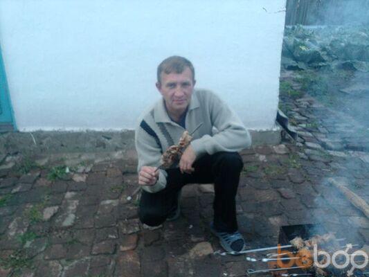 Фото мужчины sergei, Нижневартовск, Россия, 38