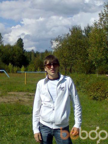 Фото мужчины HOKKEIST, Бобруйск, Беларусь, 25