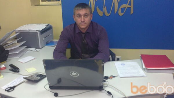 Фото мужчины станислав, Чита, Россия, 44