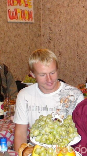 Фото мужчины Sedoii, Егорьевск, Россия, 35