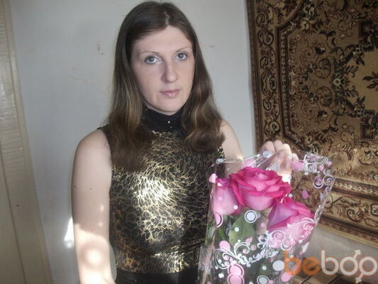 Фото девушки Лена Сергей, Новосибирск, Россия, 35