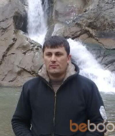 Фото мужчины ruha0000, Ростов-на-Дону, Россия, 37