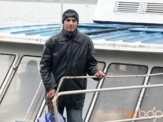 Фото мужчины Demon777, Желтые Воды, Украина, 28