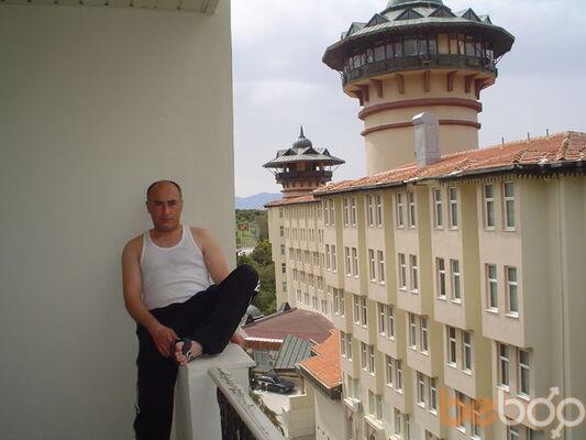 Фото мужчины anar3557499, Баку, Азербайджан, 38