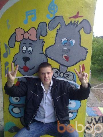 Фото мужчины шура, Вологда, Россия, 26