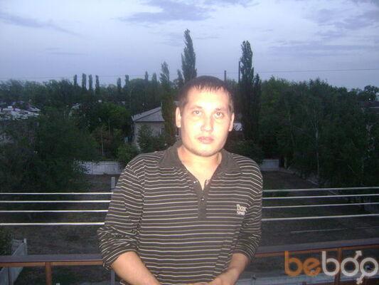 Фото мужчины vova1303, Туймазы, Россия, 34