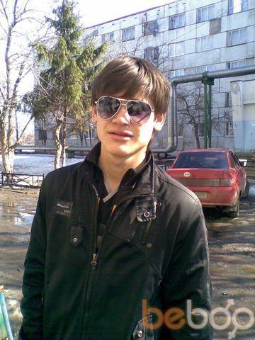 Фото мужчины 14FLORIDA29, Москва, Россия, 27