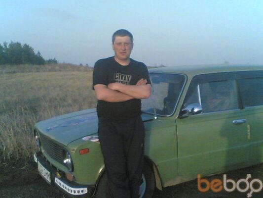 Фото мужчины vadim1 kzz, Акколь, Казахстан, 36
