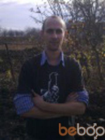 Фото мужчины Серж, Черновцы, Украина, 34