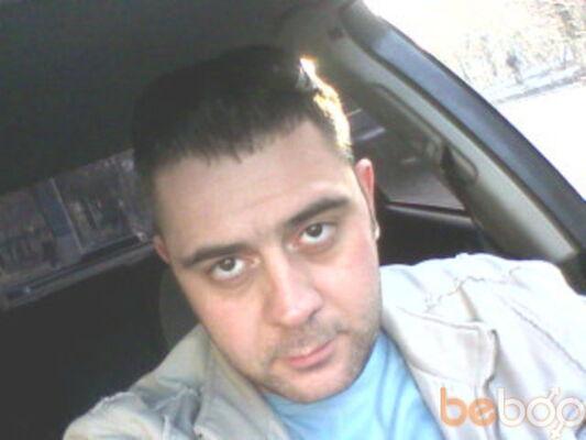 Фото мужчины vaha, Петропавловск, Казахстан, 35
