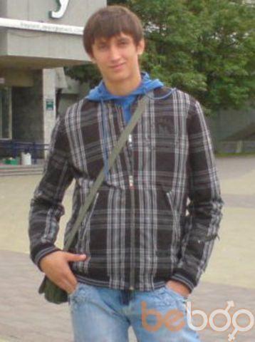 Фото мужчины BART, Минск, Беларусь, 27