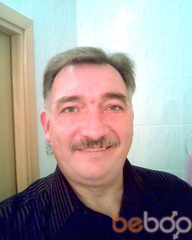 Фото мужчины Мишель48, Киев, Украина, 55