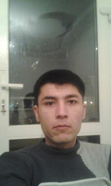 Фото мужчины Rauf, Москва, Россия, 33