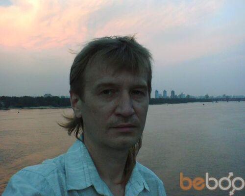 Фото мужчины asud, Киев, Украина, 36